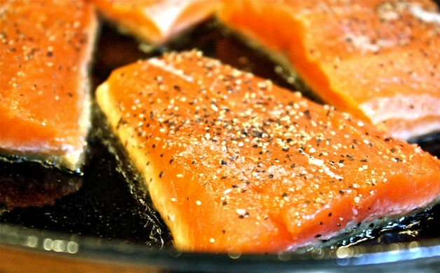 Orange_Honey_Salmon