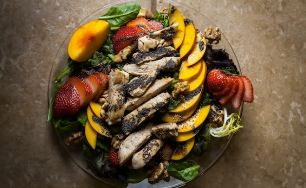 Strawberry_Peach_Chicken_Salad1