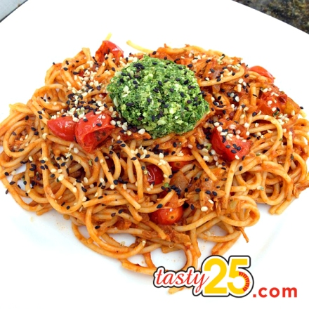Spicy_Chicken_Brown_Rice_Pasta