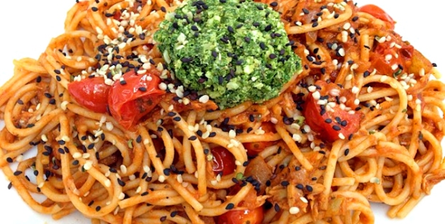 Spicy_Chicken_Brown_Rice_Pasta1