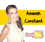 Amber_Constant