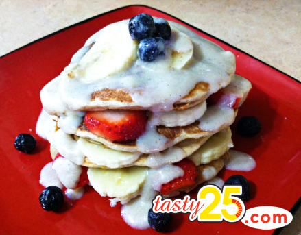 Blueberry_Pancakes_Coconut_Cream