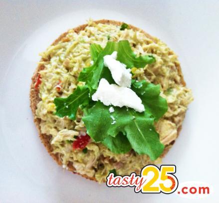 Avocado_Chicken_Salad_Sandwich