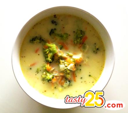 Broccoli_Cheddar_Soup