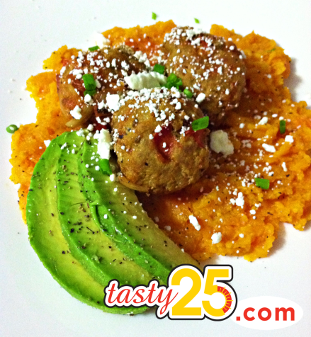 Healthy_Turkey_Meatballs